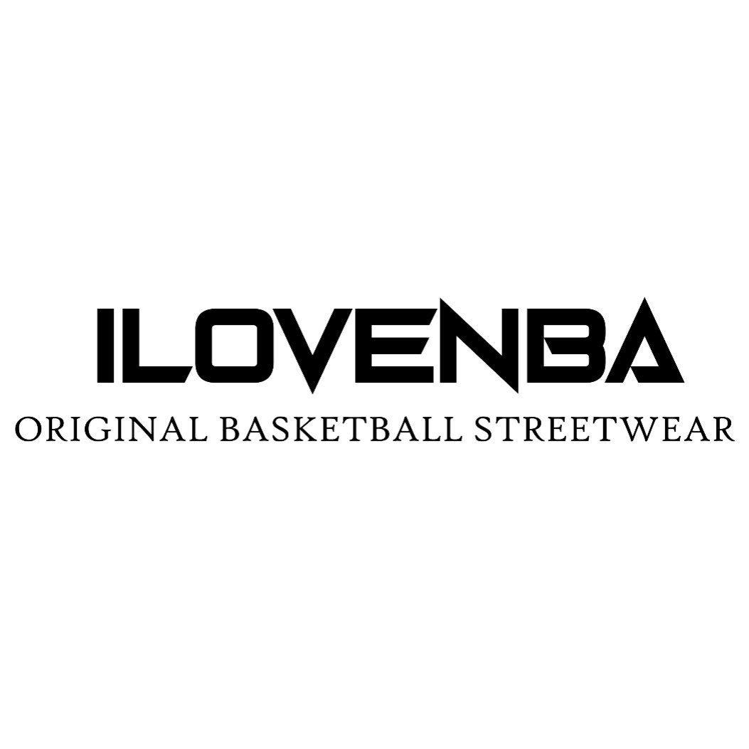 IloveNba Brand